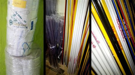 produk joran rod fiberglass