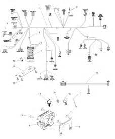 polaris rzr 800 parts diagram images