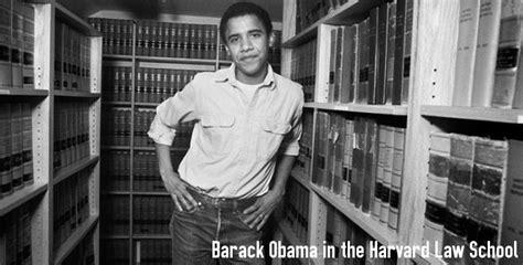 barack obama biography high school barack obama childhood parents education political