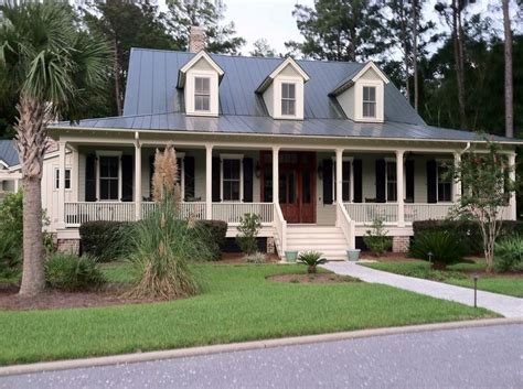allison ramsey house plans pin by lyndsey alston on home is where the heart is