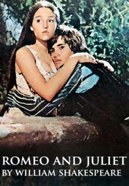 theme romeo and juliet by william shakespeare romeo and juliet by william shakespeare exclusive