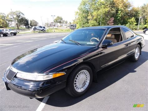 service manual removing transaxle from a 1995 lincoln mark viii service manual removing