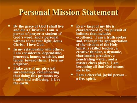 Free Home Design Ebook Download personal mission statement by kwame payne