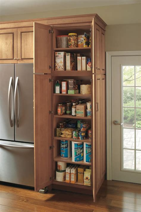 utility storage cabinet diamond cabinetry