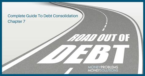 debt consolidation loans for with bad kredit consolidating with bad credit the complete guide to