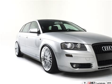 Audi A3 8p Wheel Offset by Ecs News Audi 8p A3 Alzor Style 020 Wheels