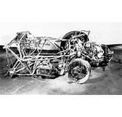 1955 Le Mans Disaster  WOI Encyclopedia Italia