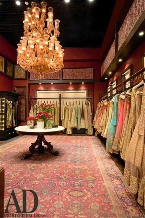 52 best boutique interiors images on pinterest boutique interior 17 best images about retail design on pinterest manish