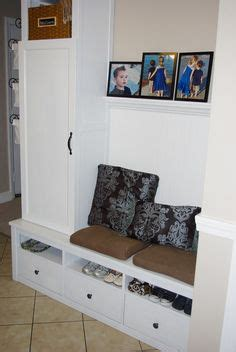 1000 images about entry way on pinterest ikea shoe 1000 images about mudroom on pinterest mud rooms