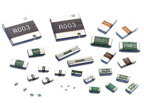 resistor current sensor products current sensing resistor delta