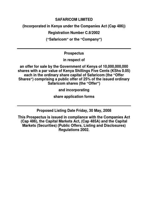 certificate dividend certificate template