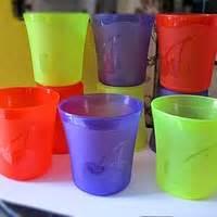 Daftar Gelas Tupperware daftar harga gelas plastik terbaru 2014 daftar terbaru