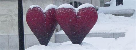 valentine s day in canada it will warm your