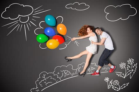 imagenes artisticas haciendo el amor 10 things to keep in mind when loving a highly creative