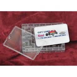 Summit Gift Card - gift card maze 1260 free shipping on orders over 99 at summit racing