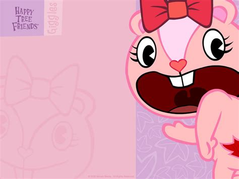 wallpaper bergerak yg lucu animasi lucu untuk wallpaper share the knownledge