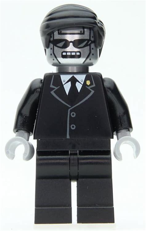film robot lego robo fed brickipedia fandom powered by wikia