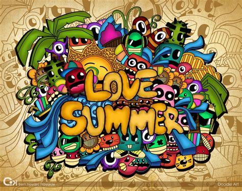 doodle boy names grafiti doodle spongebob doodle name spongebob wall