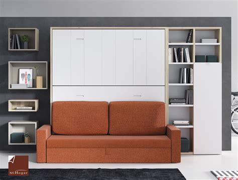 sofa litera ikea litera sofa cama de matrimonio awesome litera sofa