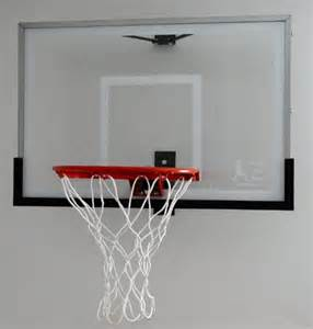 wall mounted mini basketball hoop mini pro 2 0