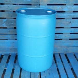 free 55 gallon plastic drum 55 gallon blue plastic drum closed top 187 used stainless