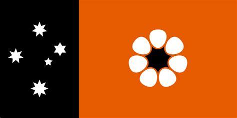 Commitment Letter Northern Territory Original File Svg File Nominally 600 215 300 Pixels File Size 5 Kb