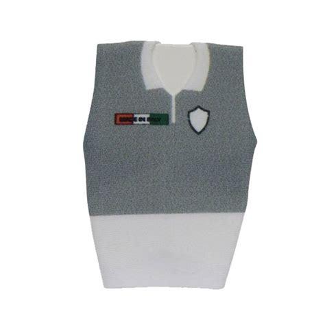 portiere calcetto maglie per calcio balilla colore bianconere mondogiochi