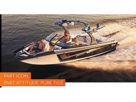 tige boats for sale nc 2014 tige boats boat rz2 kalispell mt for sale 59901
