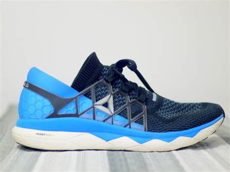reebok running shoes reviews reebok running shoe review 28 images reebok running