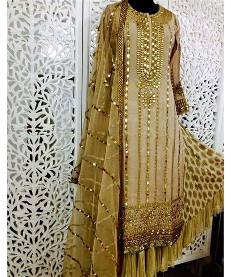 Indiana List Blouse A 1184 17 best images about gota patti emb on suits