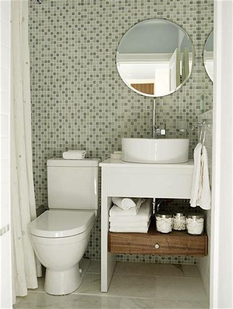 mirror small bathroom decorating ideas on a budget home