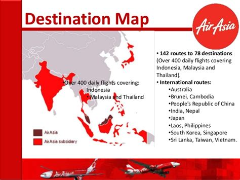 airasia vision and mission air asia mba 439 2013
