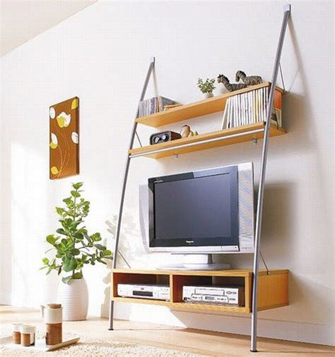 cool shelf ideas 17 cool and unconventional shelving ideas freshome