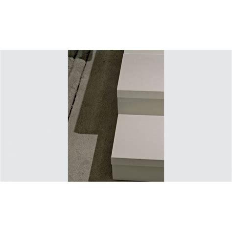 piastrelle mutina d 233 chirer 60x60 mutina piastrella in gres porcellanato