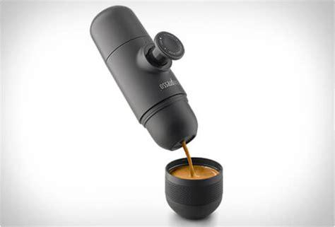 Minipresso Gr Manual Espresso Maker Wacaco wacaco minipresso gr alternative brewing australia