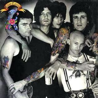 assault amp battery rose tattoo album wikipedia