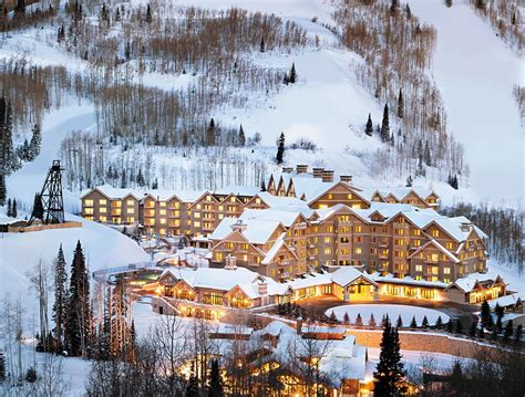 hotels in park city ski in ski out park city hotels stay park city