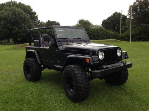 jeep tj 97 25 b 228 sta 1997 jeep wrangler id 233 erna p 229 jeep