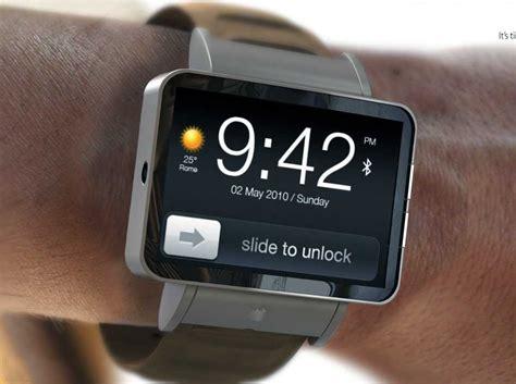 Smartwatch Iwatch apple iwatch smartwatch komt eraan smartwatches vergelijkensmartwatches vergelijken