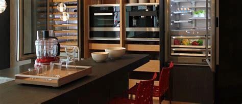 mobili hi tech hi tech sostenibili e telecomandate ecco le cucine da
