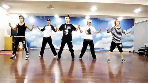 tutorial dance lucifer shinee shinee lucifer dance the gif by gogelmogel on deviantart