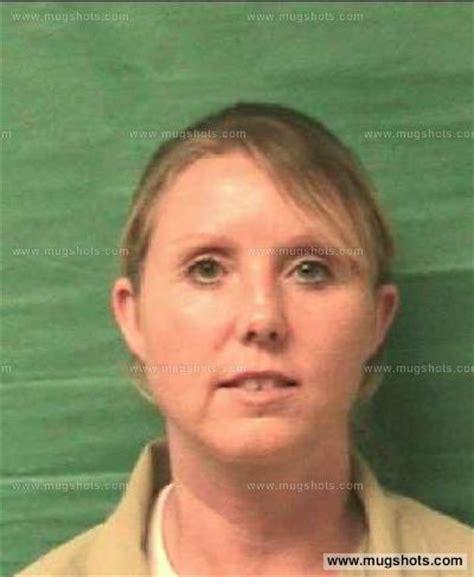 Pickens County Ga Arrest Records Corbin Mugshot Corbin Arrest Pickens County Ga