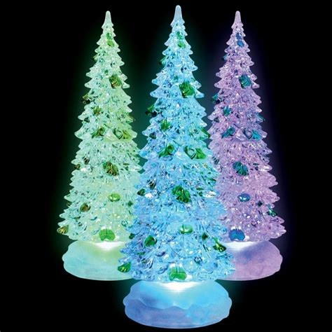 color changing tree color changing led tree 28 images led light up color