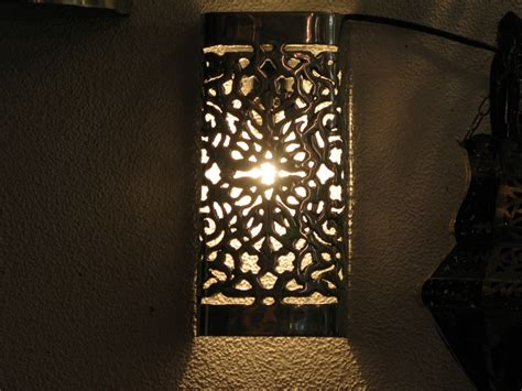 home interior wall sconces interior wall sconces wall sconce ls indoor wall
