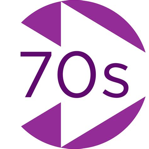 photos from the 70s absolute radio absolute 70s dab london listen online