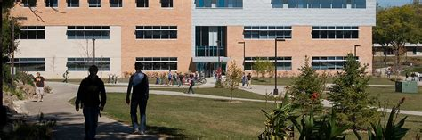 Uw Whitewater Mba Admissions by Management Emphasis Of Wisconsin Whitewater