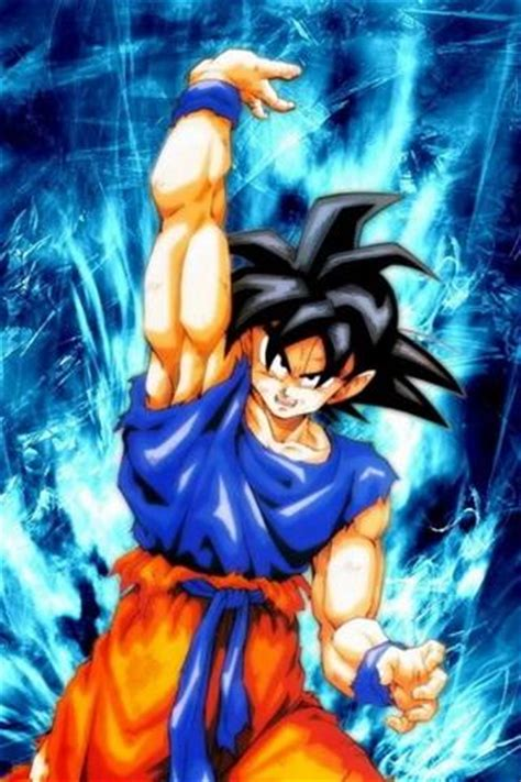 dragon ball super saiyan android live wallpaper apk super saiyan live wallpaper android apps games on