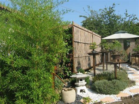 giardini bonsai salottino foto di il giardino dei bonsai asti tripadvisor