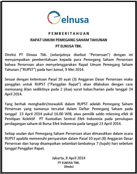 news pt elnusa tbk trusted energy services company