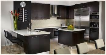 interior decoration of kitchen kitchen remodeling 101 color company